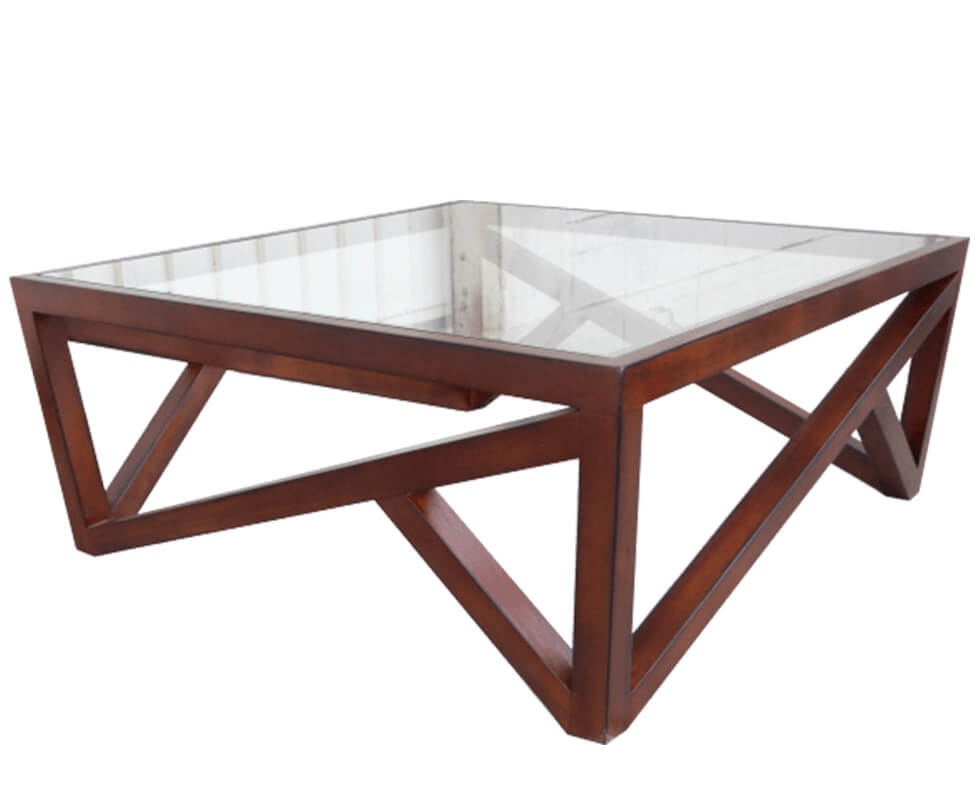Cala Center Table