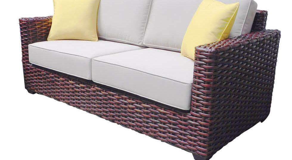 Guanaja Sofa Bed