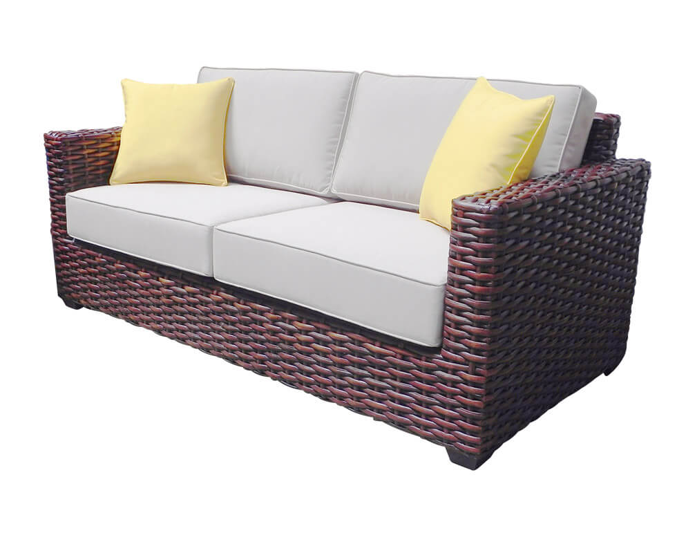 Guanaja Sofa Bed