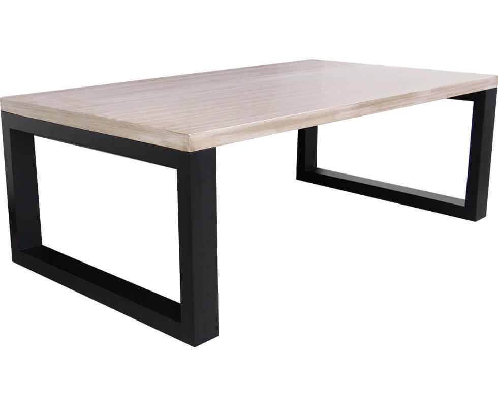 Moderna Center Table