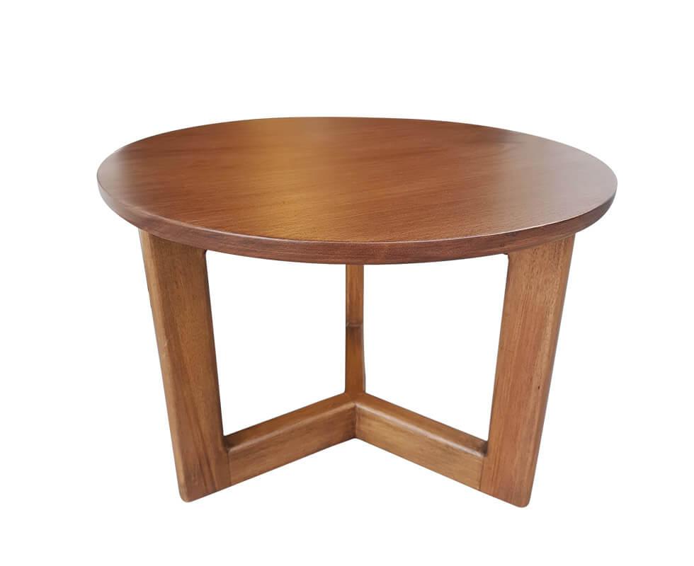 Herschell Center Table