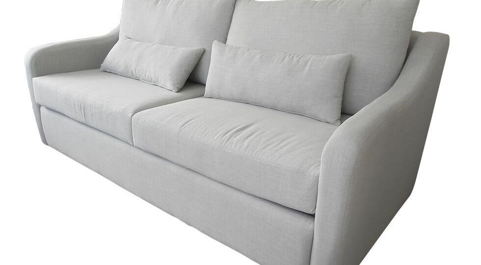 Komodo Sofa