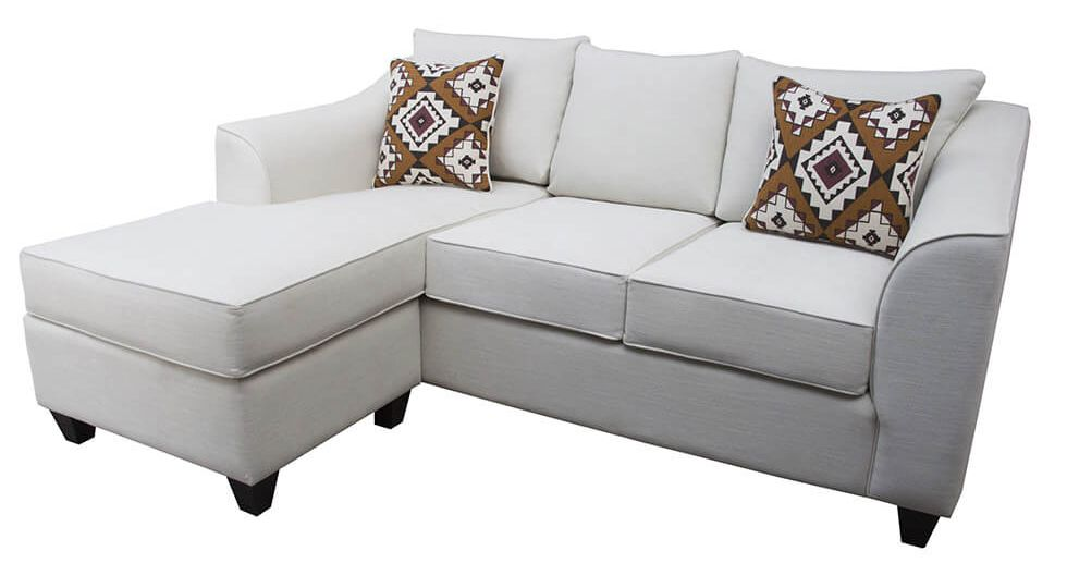 Rosario Sectional