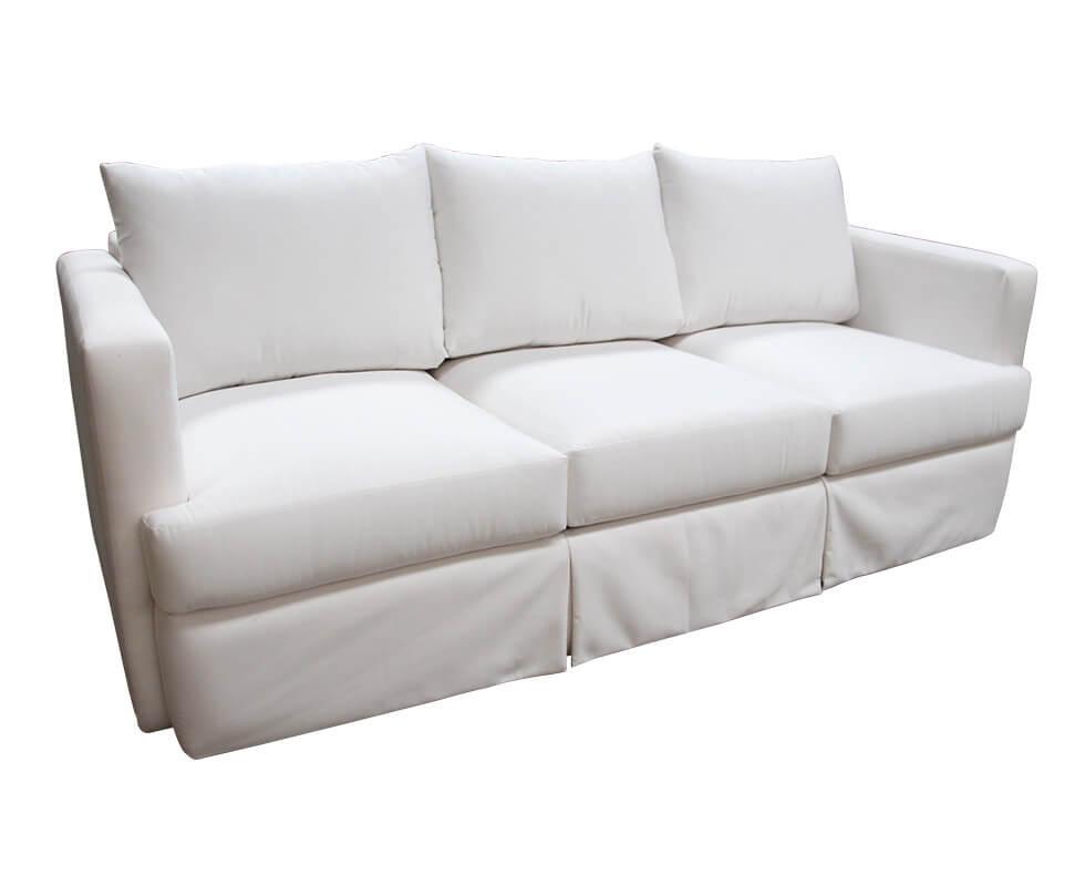 silvina Sofa