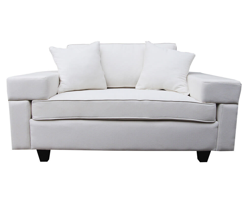 Trend Loveseat