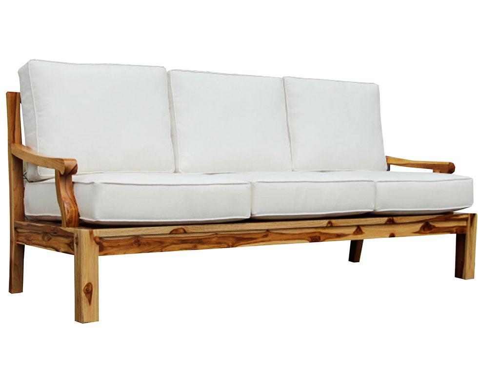Cassara Sofa