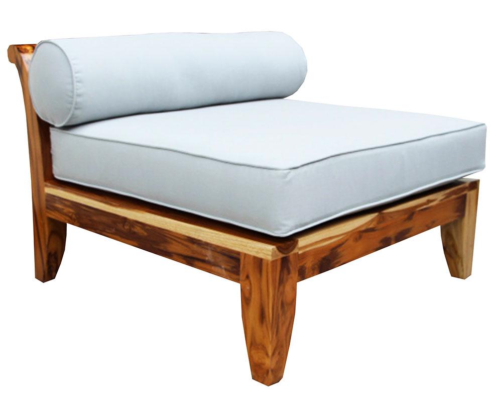 Gracia Lounge Chair
