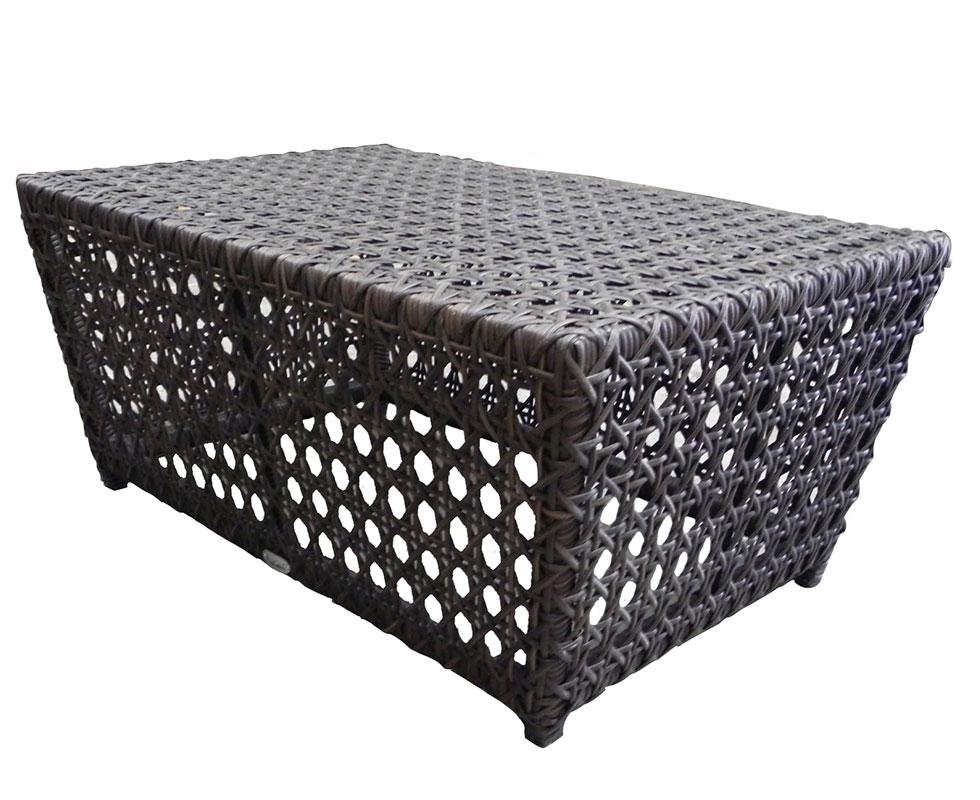 Ibiza Table