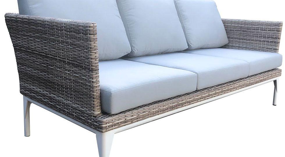 Malecon Sofa