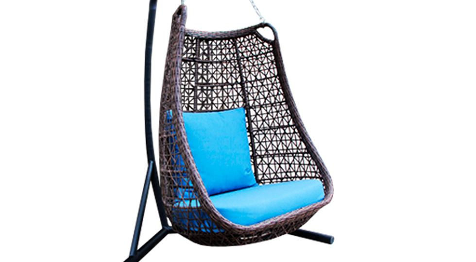Nido Hanging Chair