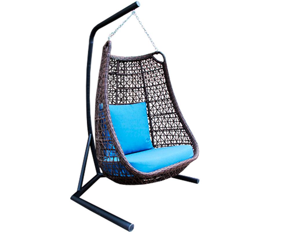 Nido Hanging Chair