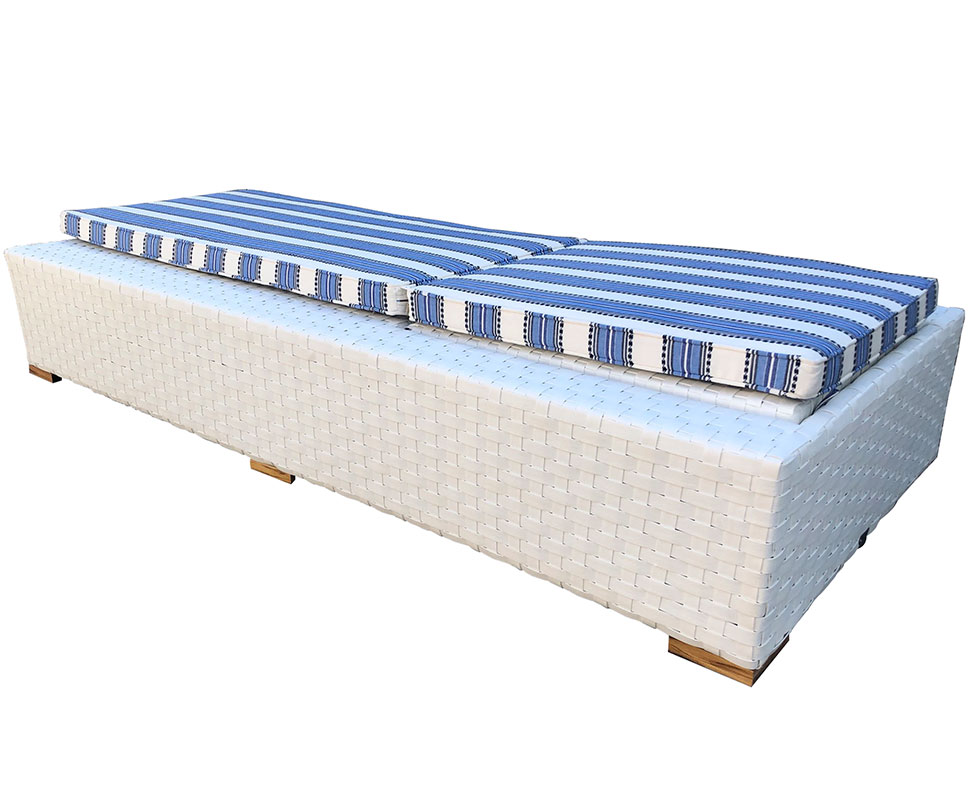 Omoa Chaise