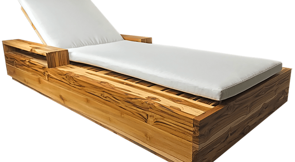 CHAISE_CABO