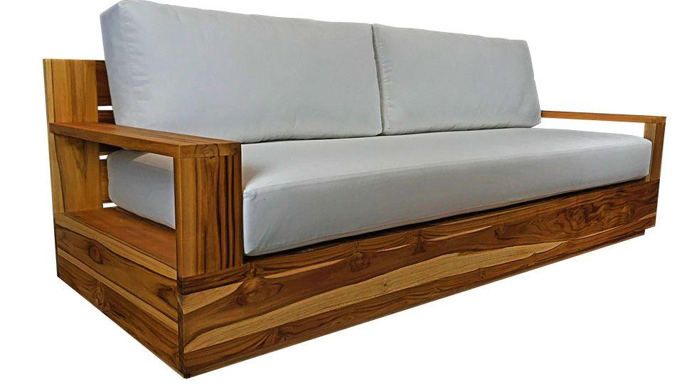 cabo_sofa