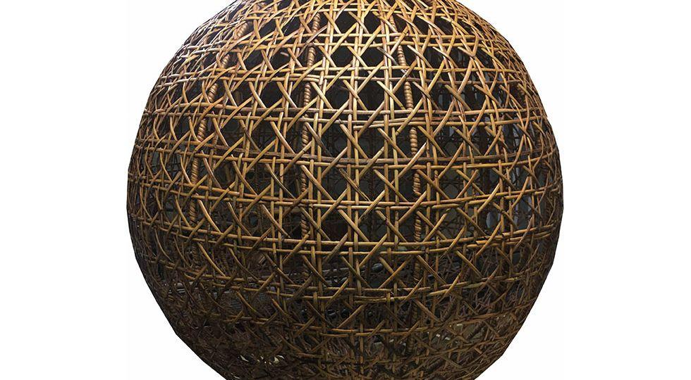maui_sphere