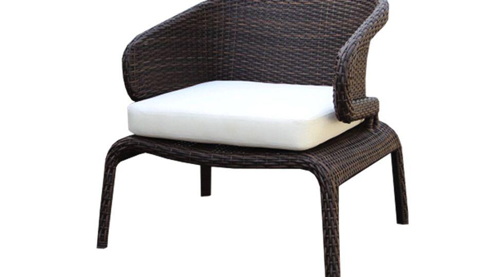 milenio_chair