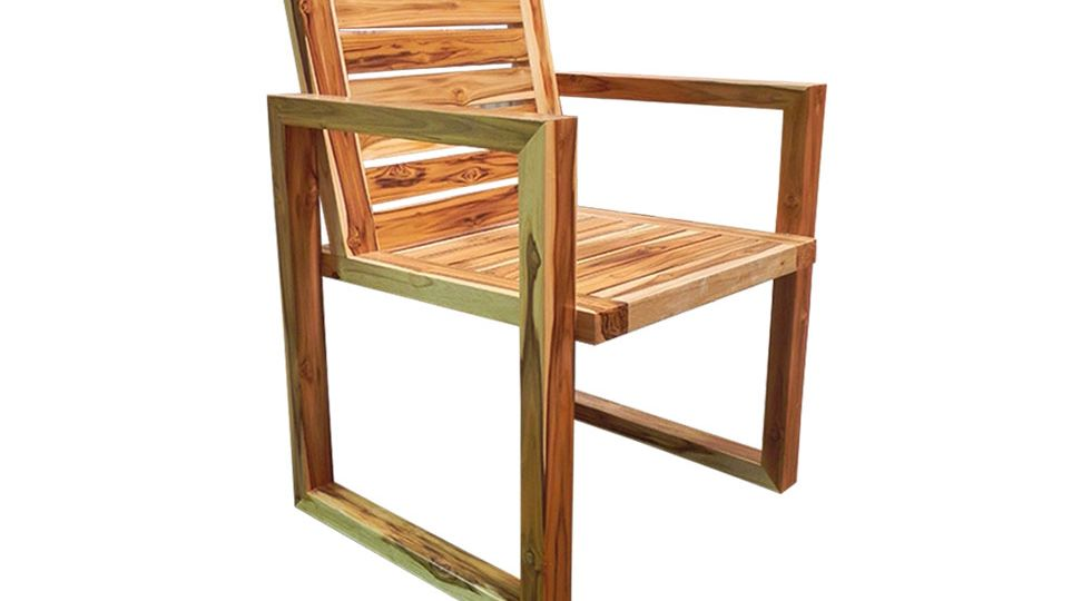 stthomas_chair