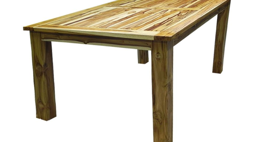 stthomas_table