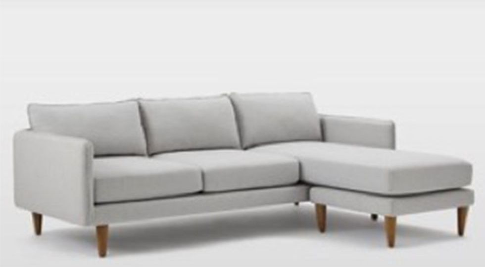 taboga_sectional