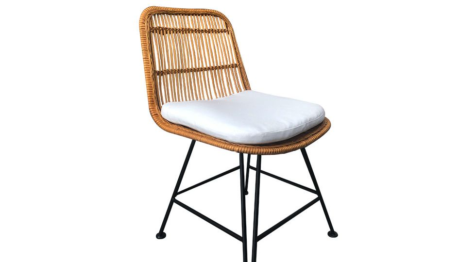ubud_chair